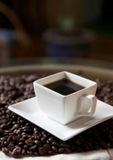 Adicciones | Alimenticias | Cafeína | Argumentos de Fondo